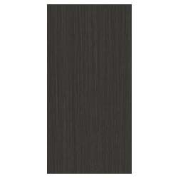 Feinsteinzeug 45 x 90 cm Evolution Brown